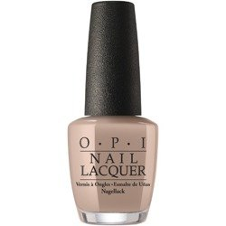 Coconuts Over OPI F89