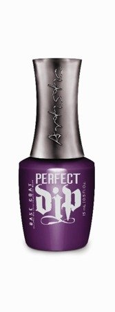 BASE PERFECT DIP