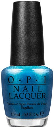 I Sea You Wear OPI A73