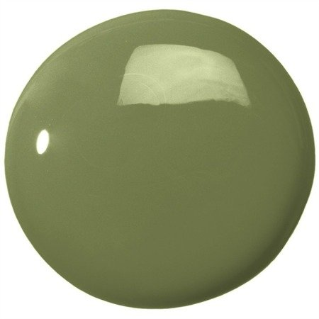 Olive for Green ISL64