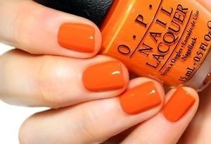 Orange You Stylish! C33