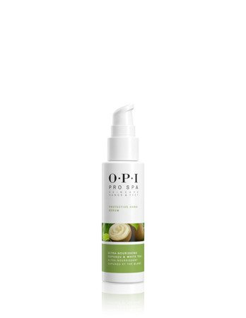 Serum ochronne do dłoni 60 ml ASP20